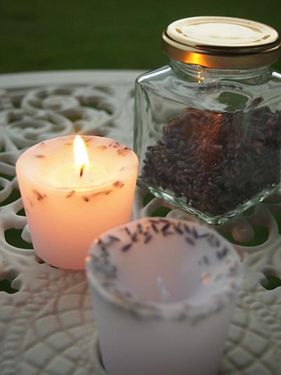 lavender_candle.jpg